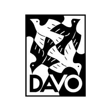 DAVO LUXURY YEAR SUPPLEMENT; SEARCH FOR COUNTRY, 2017,2018 or 2019 AND PRICE