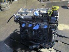 Chrysler PT Cruiser  2,2 Diesel Motor (10)  145000km EDJ