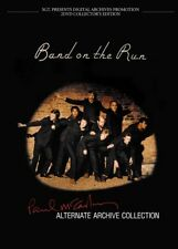 PAUL McCARTNEY/Band On The Run Dolby Digital Stereo  2xDVD ■ F/S