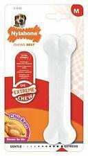 Nylabone Extreme Chew Chicken Medium - 38462