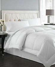 Charter Club Vail Collection Light Warmth Full/Queen Down Comforter $400