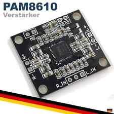 Sich 10pin 2.54mm Adapter Modul 0.5mm 3x3mm Körper MSOP-10//DFN-10