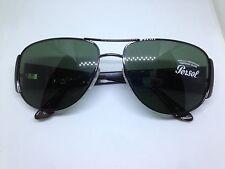 PERSOL occhiali da sole uomo vintage 2305-S man sunglasses sonnenbrille