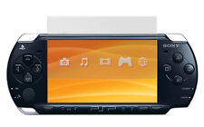 CitiGeeks® Sony PSP 2000 Screen Protector Anti-Glare Matte Cover Guard [2-Pack]