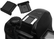 BS-1 Hot Shoe Cover f Nikon D5000 D700 D300 D3X D90 D60