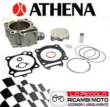 Gruppo termico Cilindro ATHENA Standard Bore 450cc Honda CRE F R 450 2007