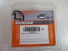 New All Balls Moose Racing Wheel Bearing Seal Kit Honda 0215-0228 25-1562 CBR600