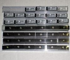 Motorola Spectra Engineering MX800 REPEATER FIRMWARE UPDATE KIT VERSION 3.8.2