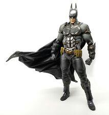 Black Cape for Play Art Kai Batman (No Figure)