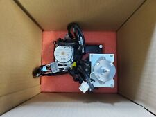 Hurst SP4010 Stepping Motor Schrittmotor