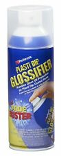 Performix 11212 Plasti Dip Enhancer Glossifier Aerosol - 11 oz.