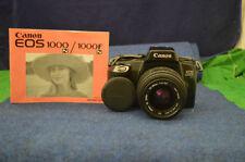 Sigma Zoom Auto & Manual Focus Camera Lenses 35-80mm Focal