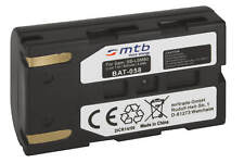 Batería SB-LSM80 para Samsung SC-D173 D263 D351 D352
