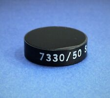 733nm Bandpass Filter 5nm Fwhm 25 Mm Dia Laser Optical Interference Corion