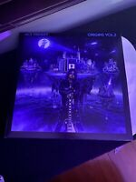 KISS Ace Frehley Origins Vol. 2 TARGET EXCLUSIVE VINYL Limited Edition