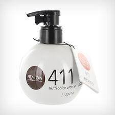 Revlon Nutri Color Creme 250 ml nuance 400