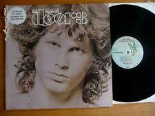 """The Doors – The Best Of Doors Germany  """"NM""""(LP)"""