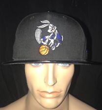 New Era Bugs Bunny Space Jam Retro 11 Snapback Hat Cap