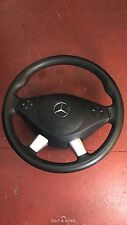 MERCEDES SPRINTER 2013-2016 STEERING WHEEL & AIR BAG WILL FIT FROM 2006-2017