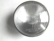 original Scheinwerfer Einsatz Lampe / Headlight Unit  Honda MB 50 S / MB-5