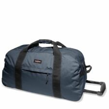 Eastpak ab 60 L leichte Reisekoffer & -taschen