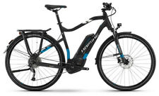 "HaiBike SDURO Trekking 5.0 28"" E-Bike 2018 Elektrofahrrad Herren RH 52/M Bosch"
