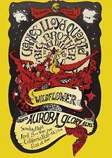 Fratello Maggiore e la società di partecipazione 1967 (2) a3 art print poster yf5069