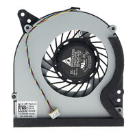 NEW CPU Cooling Fan For Dell XPS 18 1810 1820 AIO Laptop 604DR 0604DR 8J4YP