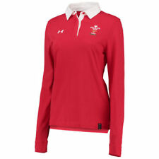 4125d598 Women's Under armour Clothing for sale | eBay
