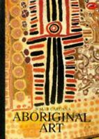 Aboriginal Art Paperback Wally Caruana