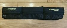 U.S. Divers Aqualung Weight Belt, Velcro, No Weights, Size Small