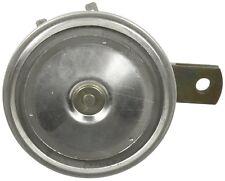 OE Replacement Horn ACDELCO PRO E1944E
