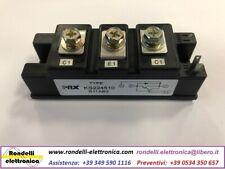 POWEREX KS224510