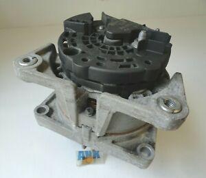 Lichtmaschine Generator 100A 0124425020 55556067 Opel Zafira B  2006