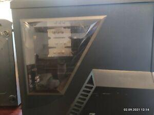 Gaming PC / AMD FX 8350 / GTX 770 / 32GB DDR3 RAM / M5A97