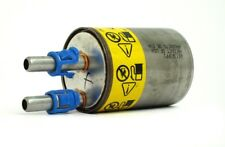 ACDelco GF831 Fuel Filter