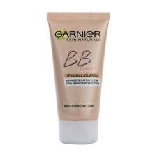 Garnier Miracle Skin Perfector BB Crema Original Extra Luz 50 Ml