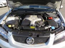 HOLDEN COMMODORE VE 08/06 - 4/13 ENGINE / MOTOR  LY7 SV6 / WM STATESMAN / CALAIS