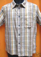 """TIMEZONE - Shirt - Hemd -""""ADRIEN""""- Gr.S - *NEU*"""