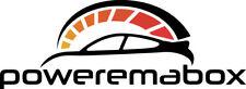Tuning service Remap file Kess V2 Ktag MPPS CMD FGTech WinOls Ecm Siemens