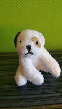 """Only Hearts Pets """"WAGS THE WHITE DOG""""  Only Hearts Club VERY RARE"""