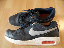 Nike Air Max Cool Baskets bleu gris taille 45 top mc516