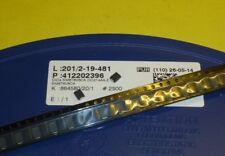 10 x SMD diodo SM 6t6v8 ca do21, 5,8 V diodo Zener diodes Rectifiers