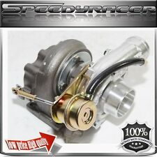 Upgrade Turbo TB28II .64A/R for S13 S14 Turbo T28 TB28 GT2860 SR20det KA24de