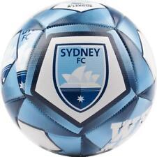 Summit Size 5 A-League Sydney Soccerball