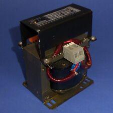 RATHGERBER 220-115-110V TRANSFORMER EGK 160