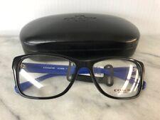 Coach Eye Glass Frames - 964
