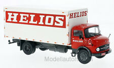 Mercedes L 1113 Helios 1969 - 1:43 IXO  >>NEW<<     SALE