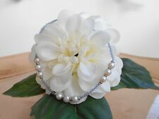 Juwelo Silber Armband Achat Perlen Armband 925 Sterling Silber  Zertifikat  NEU