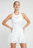 adidas by Stella McCartney Court Dress all sizes rrp £99.99 womens tennis